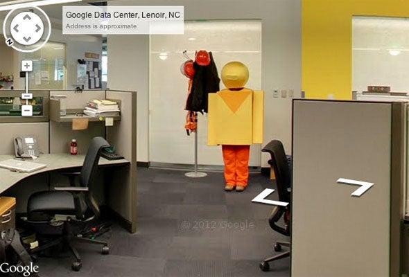GoogleRobotGuy.jpg