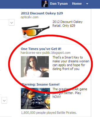 facebook-ad-cropped-circled.png