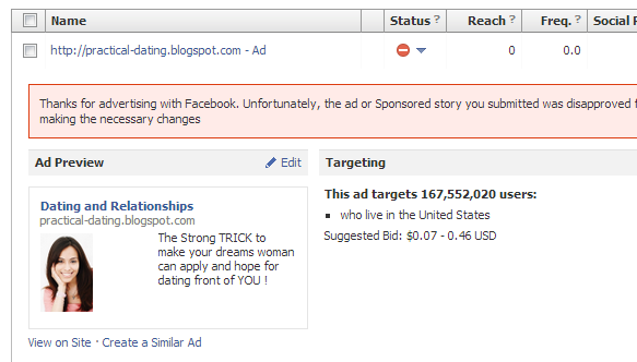 facebook-ad2-disapproved.png