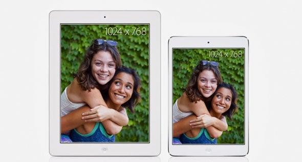 iPadmini-590.jpg