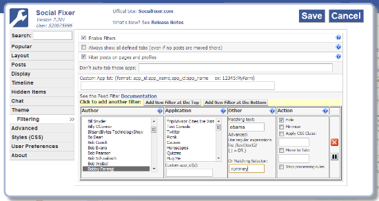 social fixer filtering 550p.png