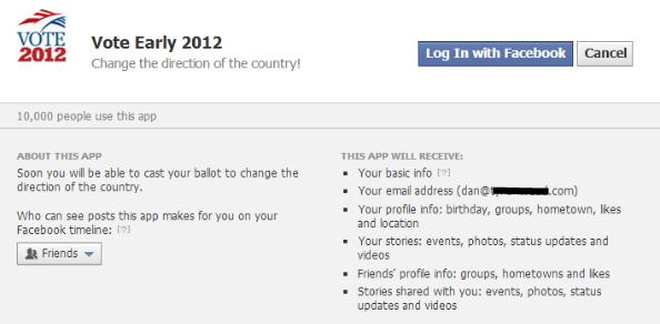 american crossroads facebook app-600p.png