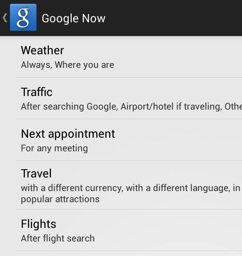 google_now.jpg
