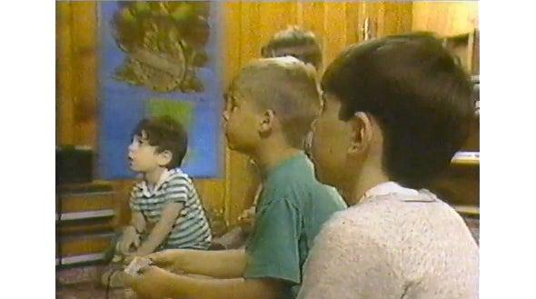 1991Nintendo590.jpg