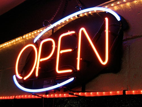 open2500.jpg