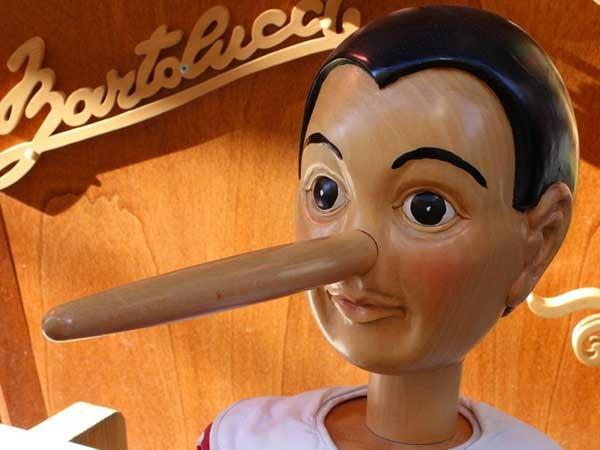 Pinocchio-600x450_0.jpg