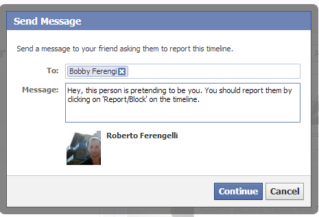 facebook imposter reporting message cropped.png