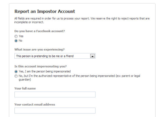facebook report imposter cropped.png