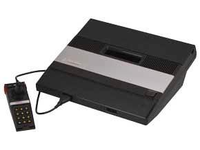 Atari-5200-Console-Set-290x218.jpg