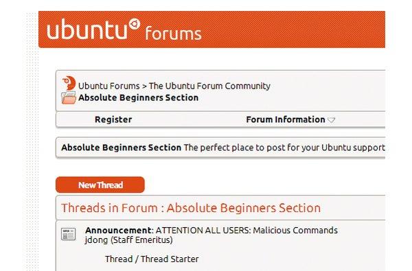 linuxwebsitesimg4.jpg