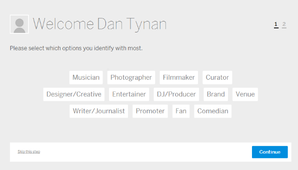 new myspace welcome options 600p.png