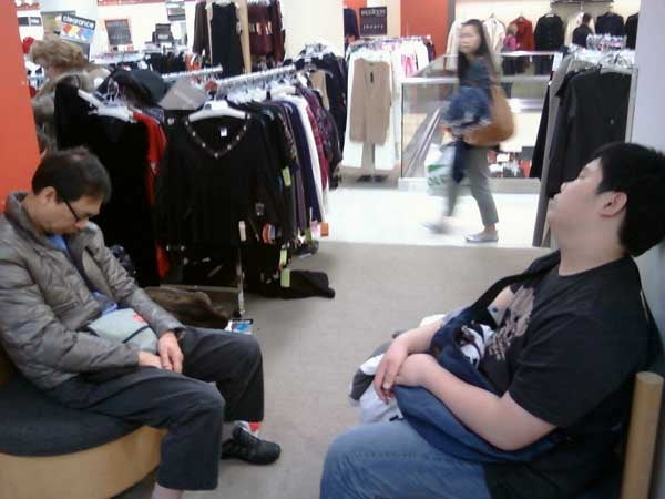 bored_shoppers-600x450_0.jpg