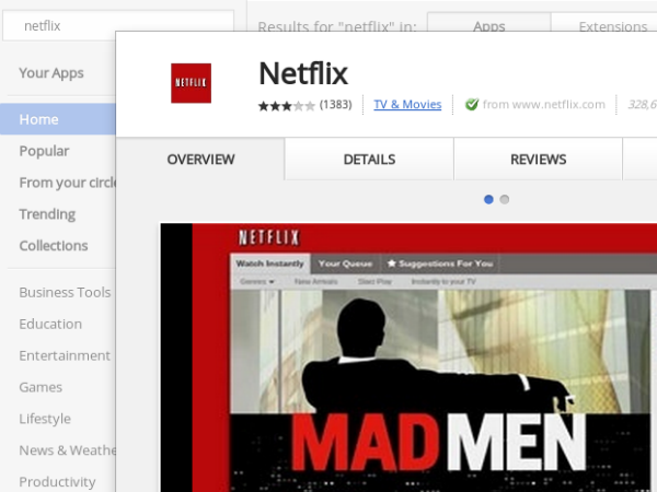 mad_men_chrome_0.png