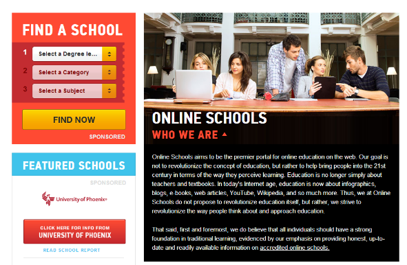 onlineschools spammy homepage cropped.png