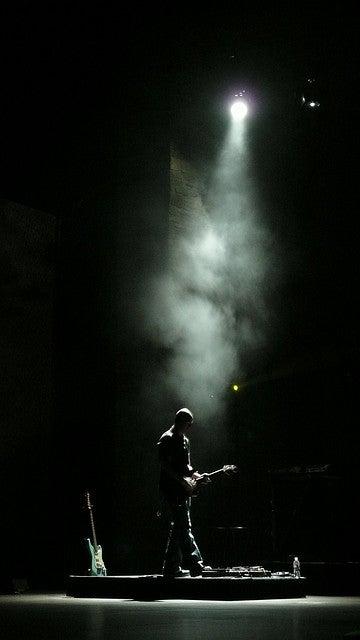 rockstart640.jpg