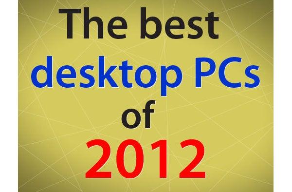 desktoppcsimg1.jpg