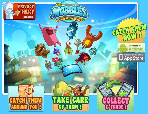 mobbles 500p.png