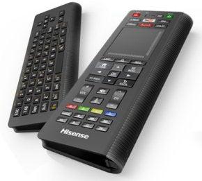 pulse_remotes.jpg