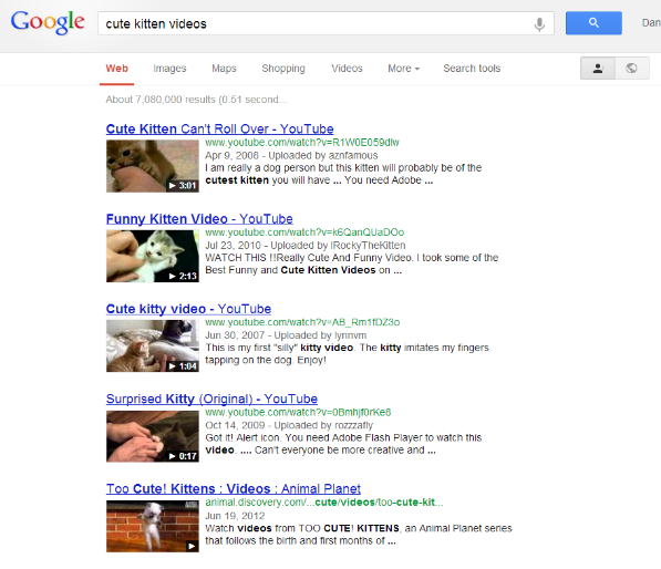 google cute kitten videos-600p.png