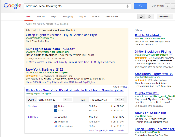 google nyc to stockholm-600p.png