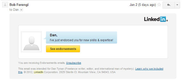 bob endorsement email 600p.png