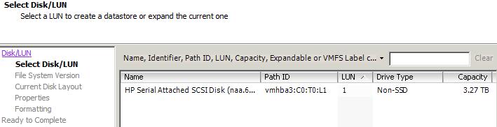 vcenter-configuration.png