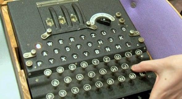 Enigma590.jpg