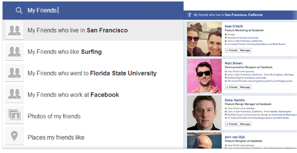 fb graph search 600p.png