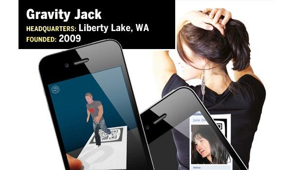 mobilestartupsimg2.jpg