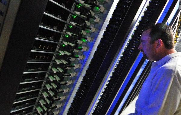 data center_0.jpg