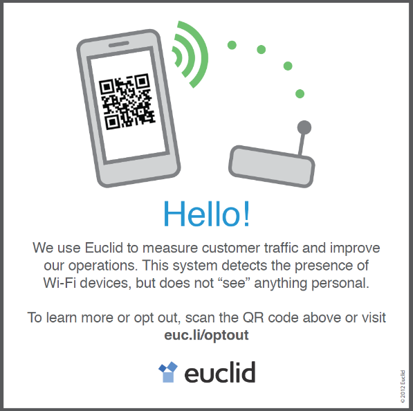 euclid privacy store sign 600p.png