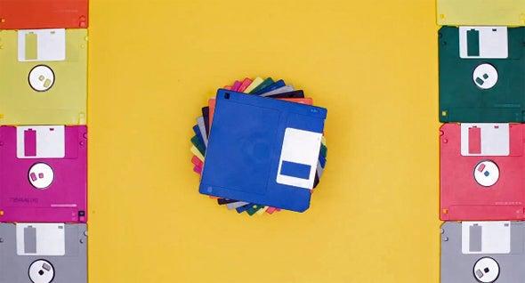 FloppyDisks590.jpg