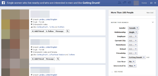 facebook graph search drunk women-600p.png