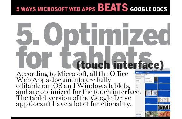 googledocsvofficewebimg10.jpg