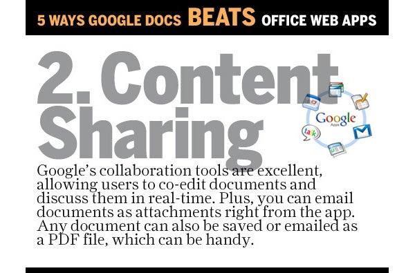 googledocsvofficewebimg2.jpg