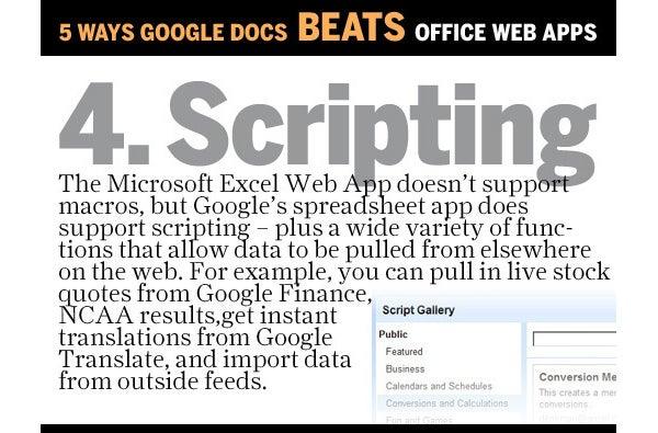 googledocsvofficewebimg4.jpg
