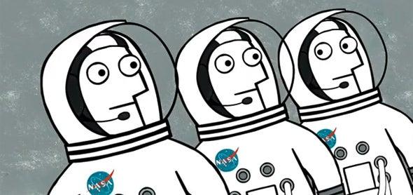 Astronaut590.jpg