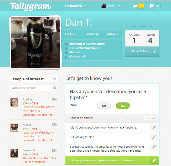 tallygram hipster 600p.png