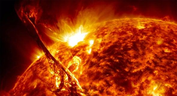 SunNASA590.jpg