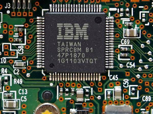 ibm-600x450_0.jpg