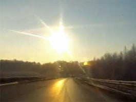 Thumbnail of Russian Meteor
