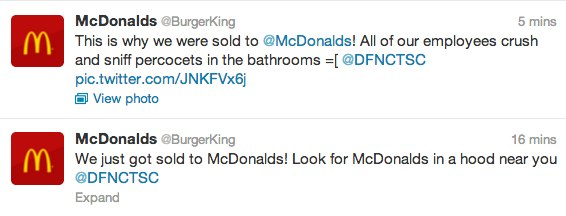 burger king tweets.png