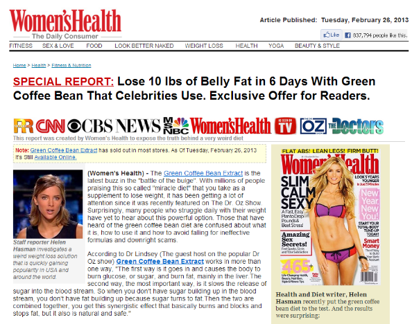 fb fatty - womenshealth fake site 600p.png