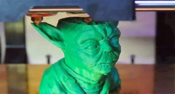 3Dprinting-590.jpg