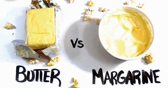 ButterVmargerine-590.jpg