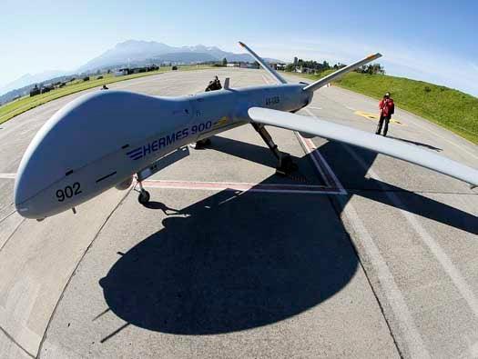 drone-525x395.jpg