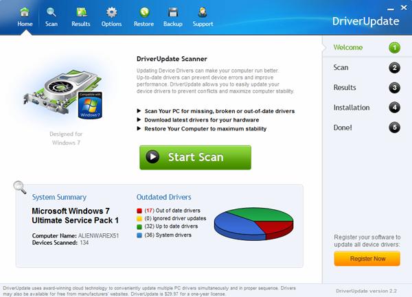 driverupdate1.png