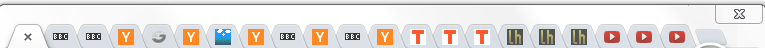 too-many-tabs.png