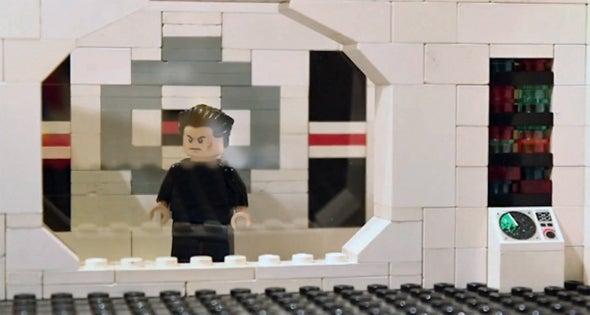 LegoTrek590.jpg