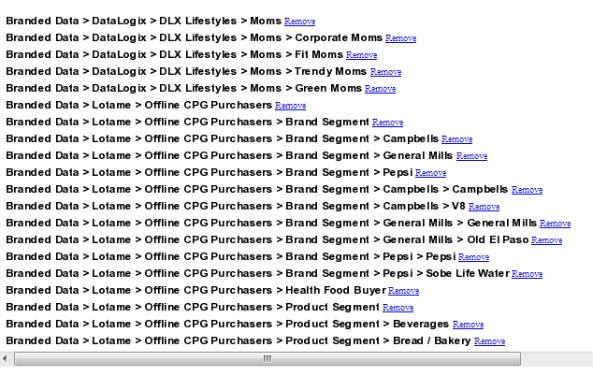 bluekai lotame datalogix tracking categories.png